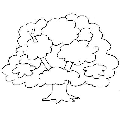d0963f04a1ec29fbed87f1604df947b8 - Atividades para o Dia da árvore