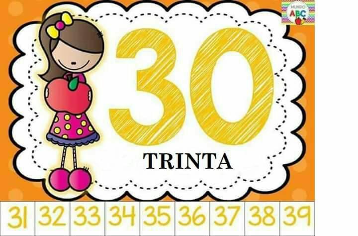 Sequencia Numerica Do 10 Ao 100 Para Imprimir Mundinho Da Crianca
